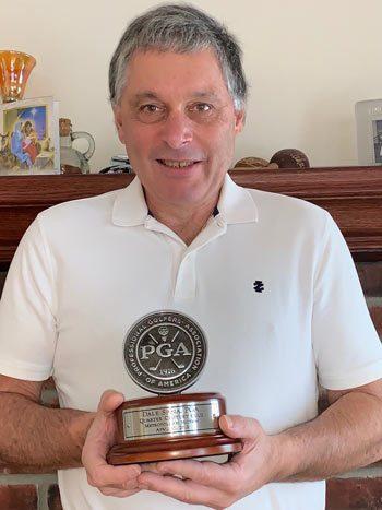 dale spina award 1